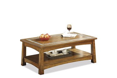 Brooks Coffee Table