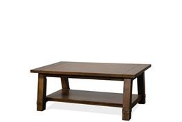 Randolph Coffee Table