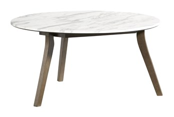 Pixie Coffee Table
