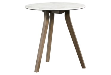 Pixie End Table