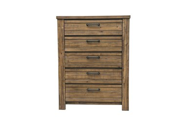 Sono Chest Of Drawers