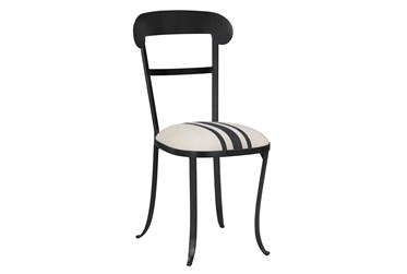 Magnolia Home Cosette Dining Chair