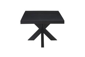 Harris End Table