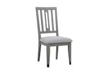 Fordham Side Chair