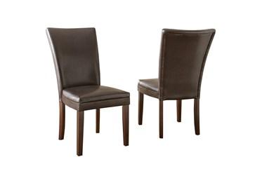 Hartford Bonded Chair