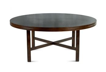 Hartford Round Dining Table