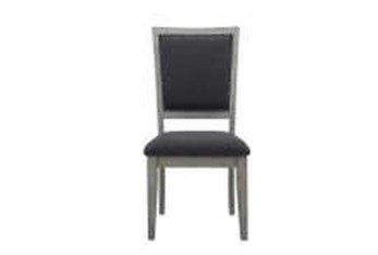 Whitford Side Chair