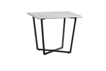 Wren End Table