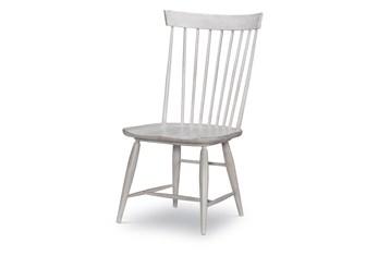 Belhaven Windsor Side Chair