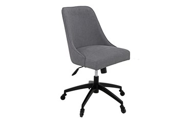 Miguel Upholstered Chair