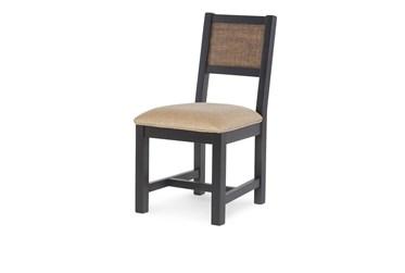Fullerton Desk Chair