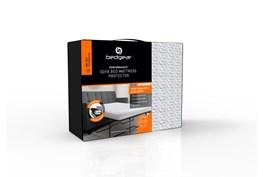 Dri-Tec Sofa Mattress Protector Full