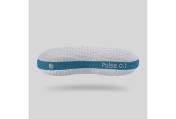 Pulse Pillow 0.1