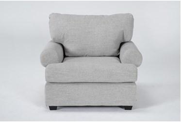 Hampstead Dove Chair