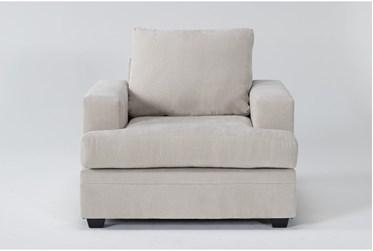 Bonaterra Sand Chair