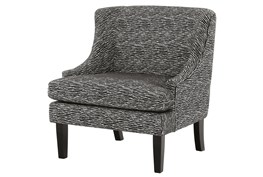 Selena Accent Chair