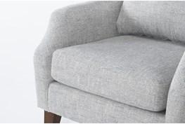 Hailey Accent Chair