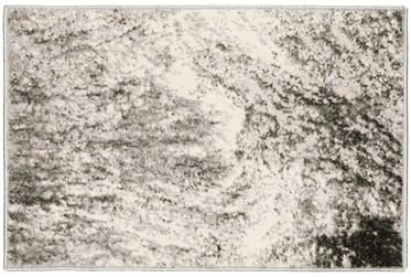 """20""""X30"""" Rug-Jacinto Grey Swirl"""